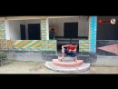 Whatapps Funny Videos_Funny Village Boys 2018_Try To Stop Laughing_Pagla BaBa.mp4