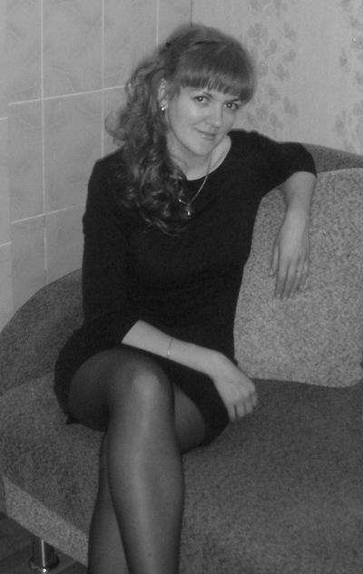 Светлана Казаева, 11 апреля , Коноша, id50503355