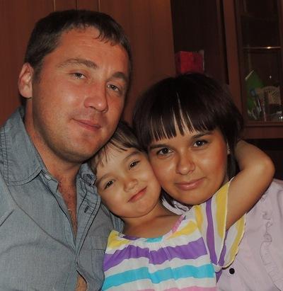 Александр Карпов, 5 декабря , Тверь, id203427542