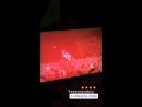 Cherocky__1873992995647163290_StorySaver_video.mp4