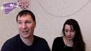 Фильм ужасов коммерческой структуры. 19 .02 .2019г
