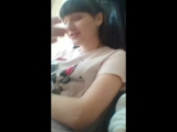 Мария Снежинская - Live