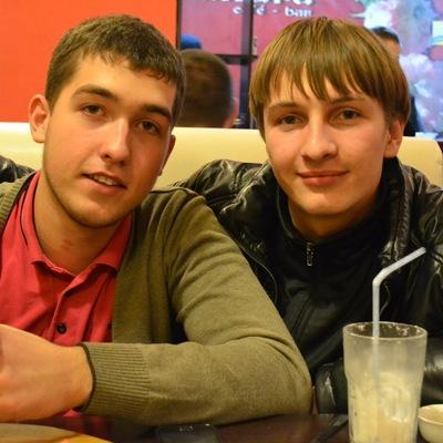 Станислав Трофимов, 10 февраля , Чистополь, id46084051