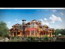 Аудит сайта строительство и проектирование домов