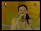 Настроение (ТВЦ, 2005) Наталья Власова - Может быть