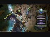 МИР ММО ИГР Магическая Цивилизации на русском - Мультиплеер Warlock Master of the Arcane. Маги и их королевство