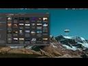 KDE Neon на Ubuntu 18.04 LTS: Несколько фишек KDE которые я обожаю!