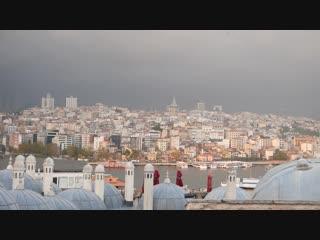 Девичник Стамбул - Каппадокия, октябрь 2018 https://vk.com/istanbul_merhaba
