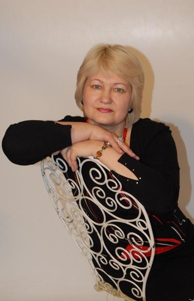 Елена Гагина, 28 марта 1992, Рязань, id207972306
