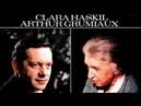 Mozart - Sonatas for Piano and Violin KV 301,304,376,378 (Century's recording : Haskil/Grumiaux)