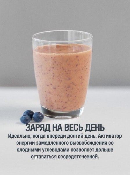 Фото №410598393 со страницы Владлена Суржко
