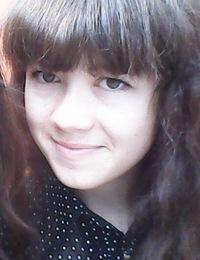 Анастасия Горбатенко, 15 ноября , Набережные Челны, id120939881