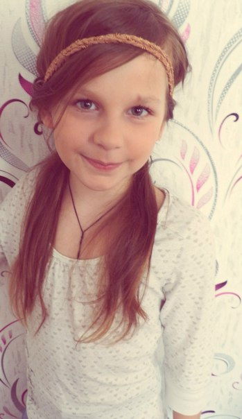 ильичевский сайт знакомств для детей