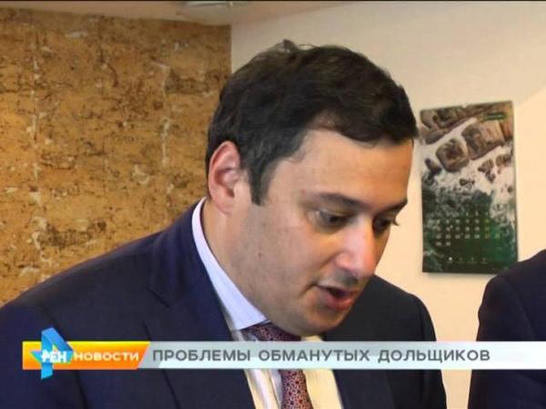 Новости 3 06 2015 До рекламы. Медведев