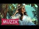 Öykü Gürman - Kadının Ben Olayım (Offıcial Audio)