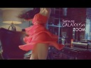 Samsung Galaxy S4 Zoom // Love Story // Director's Cut