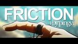 Friction | Multifandom AMV (+by pingvi)