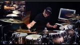 Oytun Ersan - Mysterious Maze (Fusiolicious) Featuring Dave Weckl, Dean Brown and Gerry Etkins