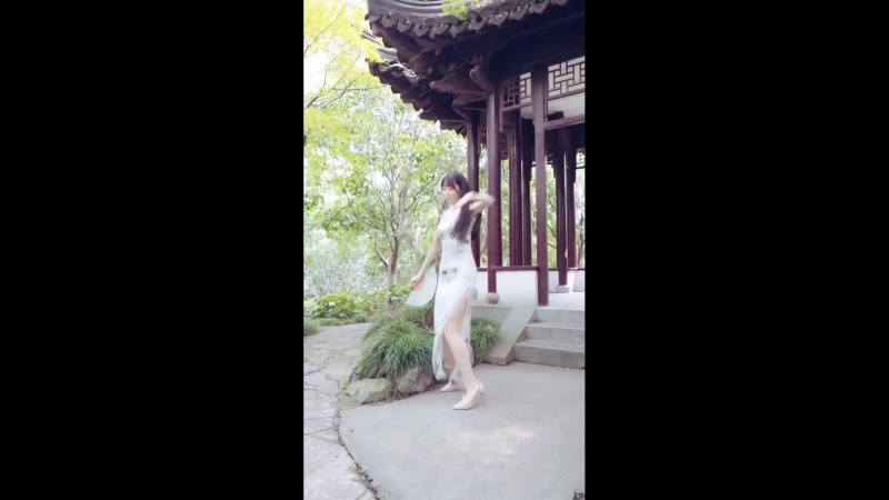 Chinese idolchallenge