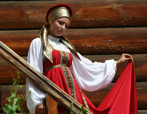 праздники и традиций народов мира