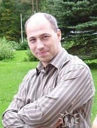 Алексей Деребизов, 31 января 1974, Псков, id3754654