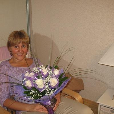 Наталья Егорова, 1 июля 1992, Петрозаводск, id184951518