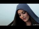 XXXTENTACION - changes ( GeoM Chris Tzounas Cover Remix ) ( vidchelny)