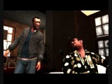 Gta IV Roman Laughing for 10 Minutes