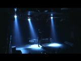 Agonoize - Live in Moscow (18.09.2010)