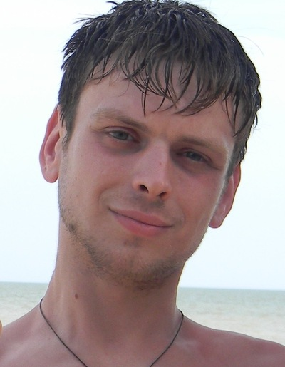 Евгений Шевердин, 7 мая 1998, Мариуполь, id227124063