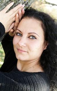 Анна Паскалова, 2 сентября 1985, Санкт-Петербург, id26643919