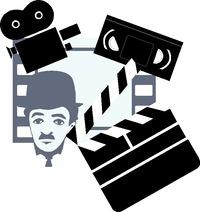 Чем различается работа актера в театре и в кино?