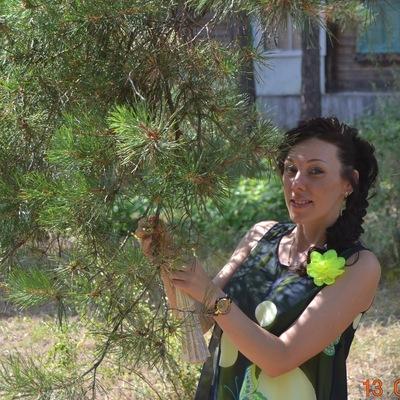 Екатерина Жадаева, 2 марта , Самара, id177820300