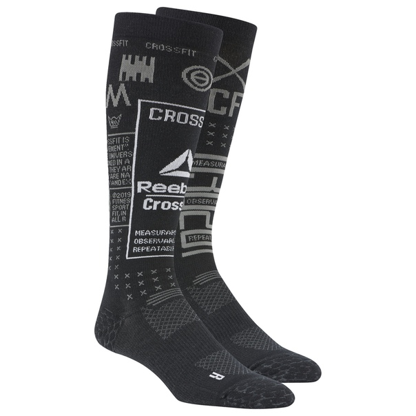 Носки CrossFit® Compression Knee