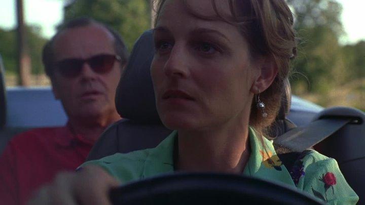 Лучше не бывает (1997)