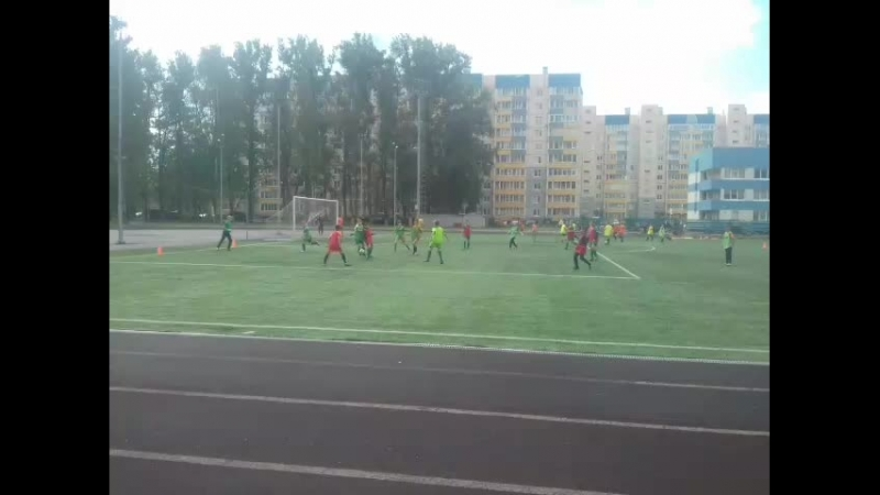 Елена-Владимировна Фокина... - Live