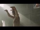Light (Dark Angel Remix) - Depeche
