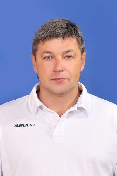 """ЖХК """"Агидель"""" женская хоккейная команда из Уфы PgrGZjsZAX4"""