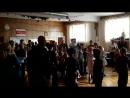 Беларусы в канаде торонто правяли каляднае святкаванне дицячую ялинку вместе с фалькгруппай Яваровы люди