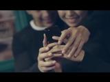 အလိုမတူတဲ့မနက္ျဖန္  Music Video    ၿဖိဳးျပည့္စုံ(360P).mp4