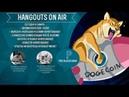 18 Время Dogecoin Интерес к рынку вырастет в 3 раза