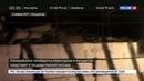 Новости на Россия 24 • Полицейского, погибшего в перестрелке в Ингушетии, представят к госнаграде
