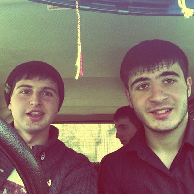 Atsamaz Nartikoev, 27 февраля , Владикавказ, id225674193
