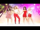 Queensberry Musikvideo (Full-HD) - Alvin und die Chipmunks 3 Chipbruch!