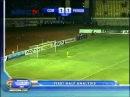 Gol Spektakuler Mbida Messi CCM vs PERSIB bezbab_club