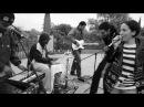 Yza ya Livestyle 10 Feat. Proberaum (Simdal,Wanja,Tikogo Soundz)
