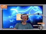 Armin van Buuren - A State Of Trance Episode 850 Part 1 XXL - Above &amp Beyond Guest Mix