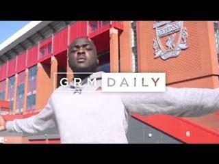 Big Jest − Mo Salah [Music Video] | GRM Daily