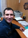 Андрей Тульский фото #5