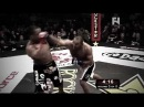 UFC Fight Night: Mauricio Rua vs. Dan Henderson 2 - Fight Network Preview